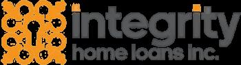 Integrity Home Loans Inc.