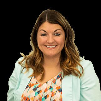 Samantha Baros | Mortgage Broker